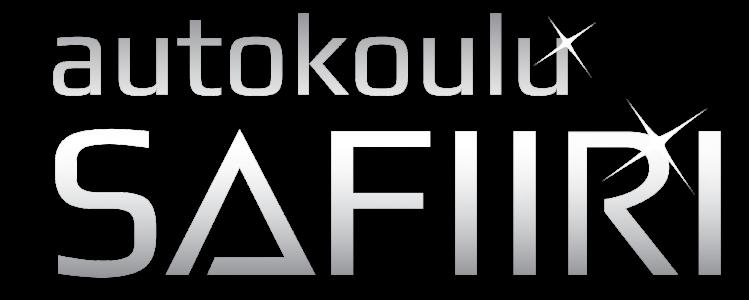 cropped-Safiiri_logo-liuku-1.png